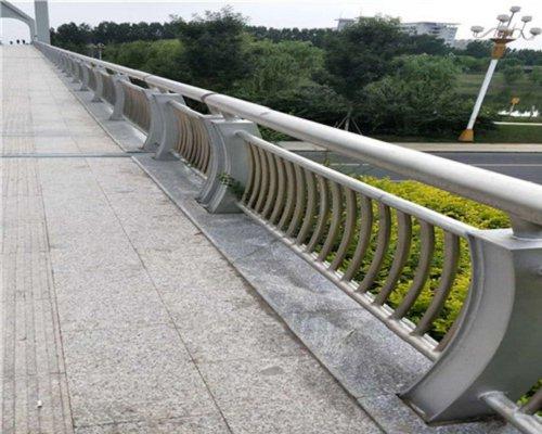赣州不锈钢复合管全国批发价格