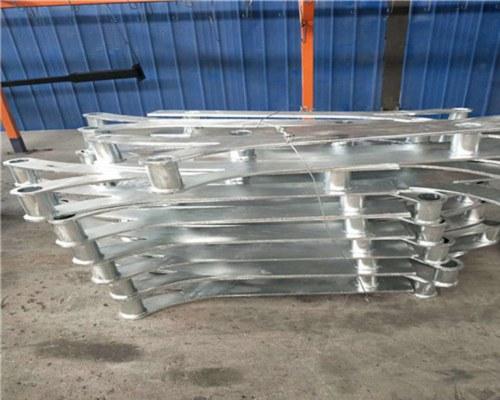 潮州不锈钢立柱生产厂家产品介绍