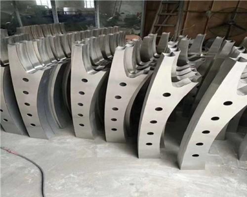 珠海不锈钢碳素钢复合管日鑫品牌