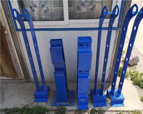湖南201不锈钢复合管栏杆ˉ没有任何中间商