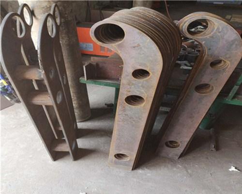 蚌埠鋼板立柱護欄價格表
