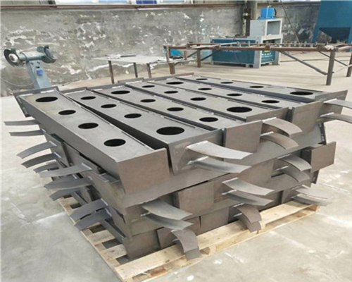 海南不锈钢碳素钢复合管产品