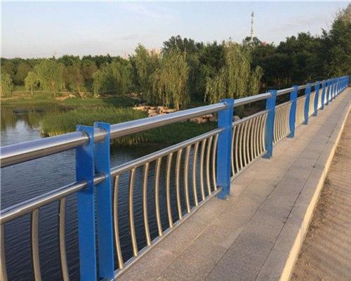 北京不锈钢碳素钢复合管报价