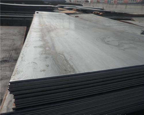 蚌埠Q355B鋼板什么材質品質保證