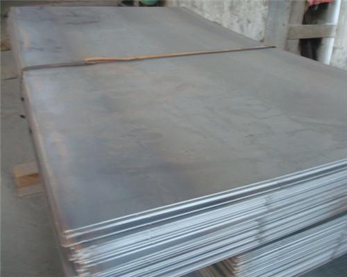 蚌埠Q345B鋼板批發廠商咨詢