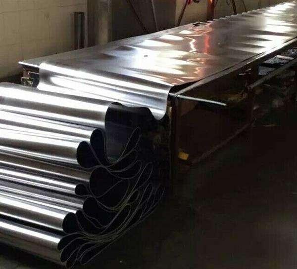 蚌埠3mm鉛板市場價