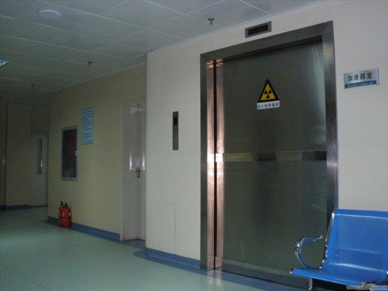 济南防辐射铅板生产