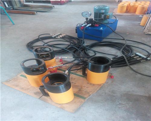 福建莆田液压板式换热器设备动力强劲