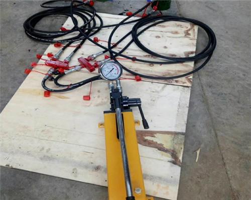 福建漳州板换换热器液压扳手型号介绍