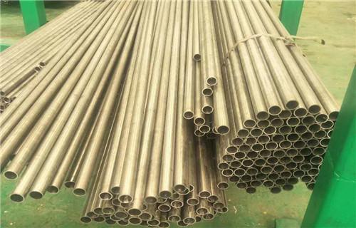 西藏20#精密钢管20#水钻专用精密钢管水钻工具专用20#精密钢管厂家