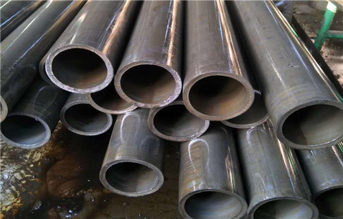 辽宁35crmo精密钢管35crmo小口径精密钢管生产厂家