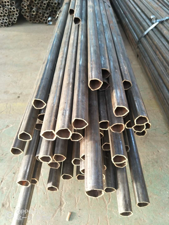 蚌埠20simnti冷拔鋼管合金鋼管廠