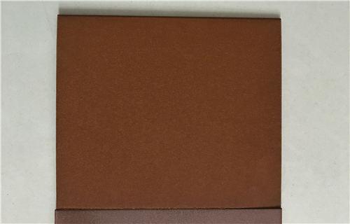 锈蚀钢板生锈药水长治厂家经销商