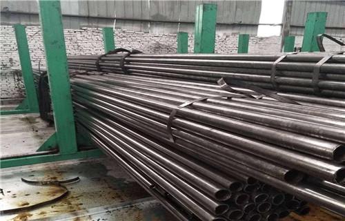 蚌埠Q235的精密鋼管加工靠譜