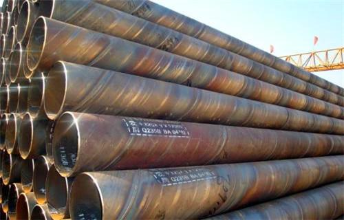 长沙12Cr2Ni4无缝钢管哪个厂家好