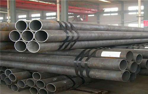 北京GCR15的精密钢管哪个厂家口碑好
