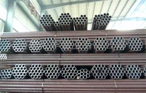 北京20#无缝钢管供应厂家