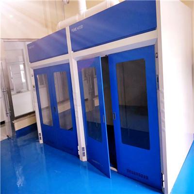 张掖通风系统通风柜柜技术咨询技术服务