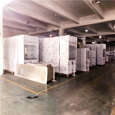 海西实验室改造技术咨询技术服务