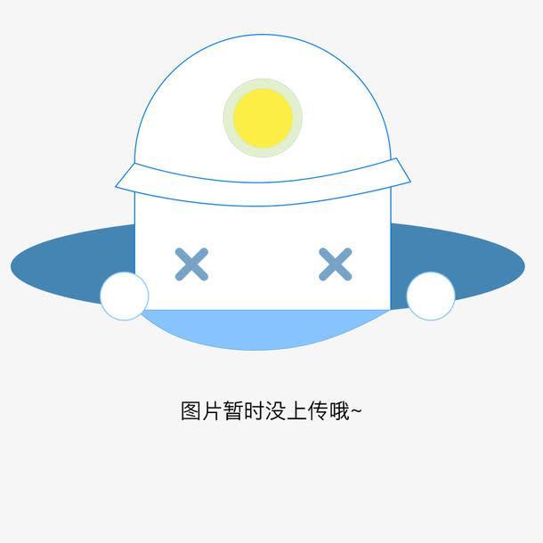 内江风机除尘滤芯生产厂家