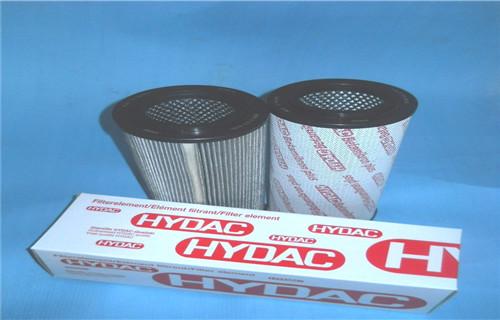 常州型号3590除尘滤芯品牌/厂家