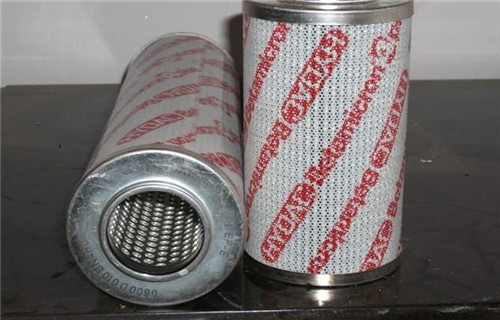黔西南型号3592除尘滤芯联系