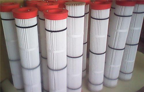 安徽正星CS32J1110F 0810加油机滤芯 生产商报价