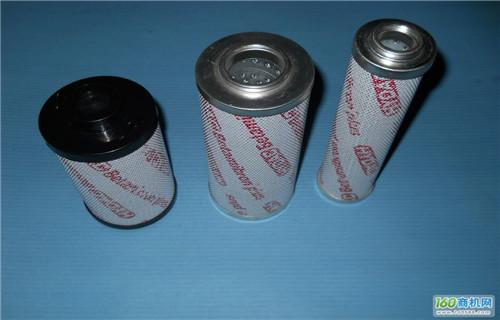 承德正星CS32J1110F 0810加油机滤芯 生产商报价