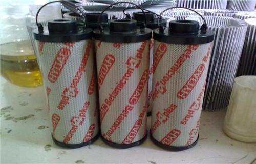龙岩永定区正星CS32J1110F 0810加油机滤芯 生产商报价