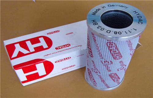 扬州邗江区正星CS32J1110F 0810加油机滤芯 生产商报价