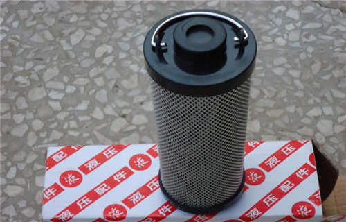 黑河嫩江县正星CS32J1110F 0810加油机滤芯 生产商报价