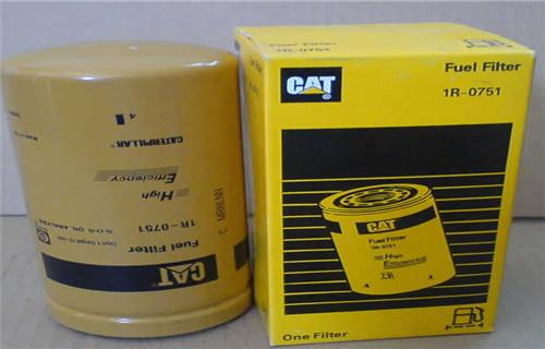 连云港灌南县正星CS32J1110F 0810加油机滤芯 生产商报价