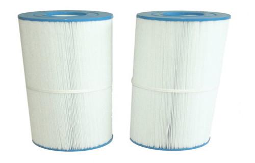 安徽省蚌埠市工業除塵濾芯優質供應