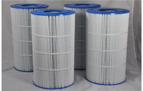 浙江省PTFE覆膜锥形除尘滤芯生产厂家