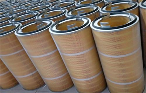 安徽省蚌埠市型號3266除塵濾芯品牌/廠家