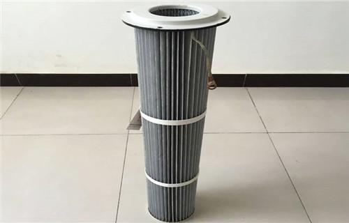 黑龙江省黑河市型号3590除尘滤芯一站式采购