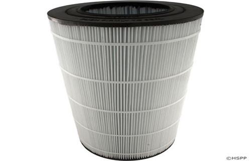 聚酯纤维空气滤筒北京市供应商