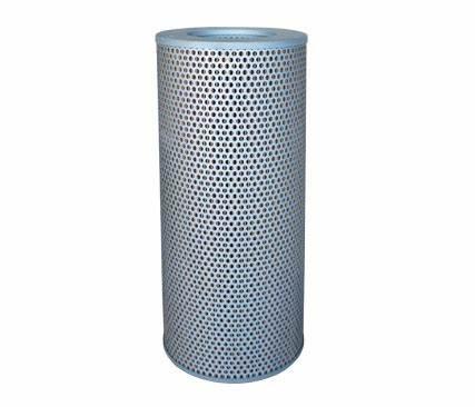马鞍山日立电喷液压滤芯4656608安装技巧