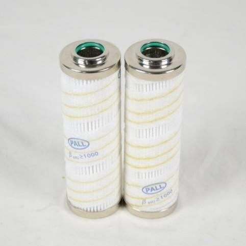济南HYDAC贺德克液压油滤清器HYDAC贺德克滤清器优质商家