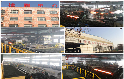 北京38CrMoAl热轧钢管现货