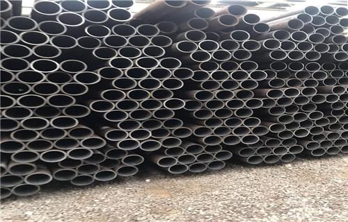 北京38CrMoAl合金钢管现货