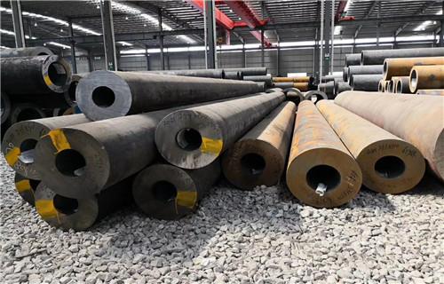 北京大口径钢管现货现货