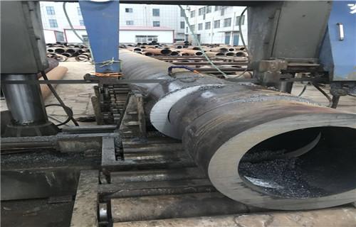 北京35CrMo合金管现货