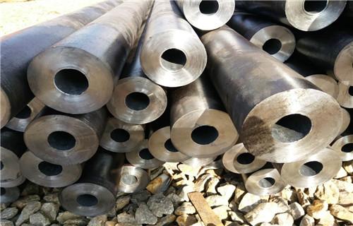 北京45号钢管现货