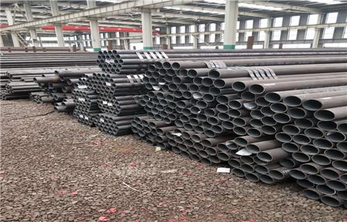 北京16mn钢管现货