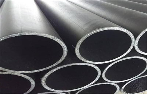 辽宁省高密度聚乙烯钢丝网骨架复合管厂家直销