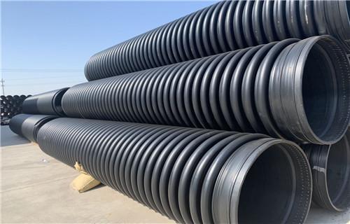 安徽省蚌埠市節流式克拉管專業管材產品研發