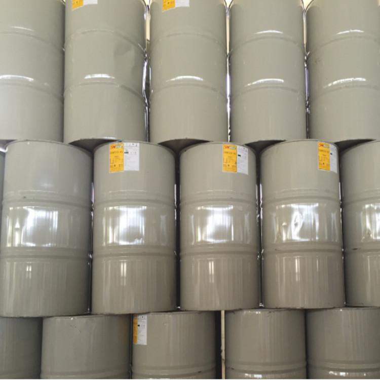 湖南国标乙烯基玻璃鳞片胶泥价格及厂家