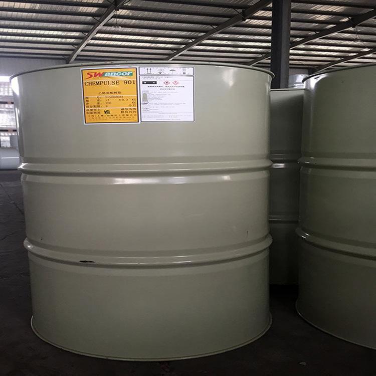 安康乙烯基树脂玻璃鳞片涂料优质供应商