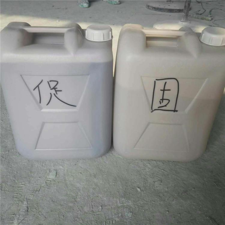 海南玻璃鳞片防腐工程施工生产厂家
